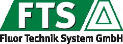 Fluor Technik System GmbH Logo